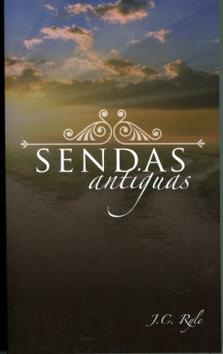 9781848711556: Sendas Antiguas (Spanish Edition)