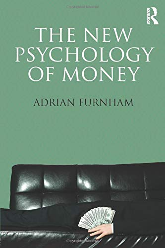 9781848721791: The New Psychology of Money