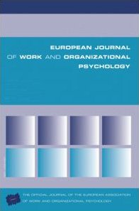 9781848727205: Team Innovation, Knowledge and Performance Management: A Special Issue of the European Journal of Work and Organizational Psychology (Special Issues ... of Work and Organizational Psychology)
