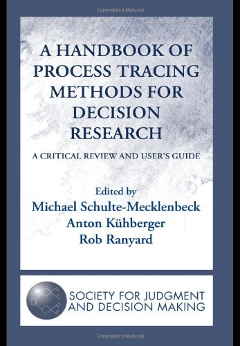 critical review sociology research methods