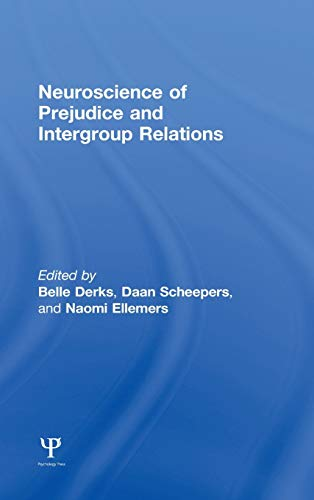 intergroup relations types of prejudice Intergroup relations started to take form in understanding examining intergroup relations from different angles print stereo-typing, and prejudice.