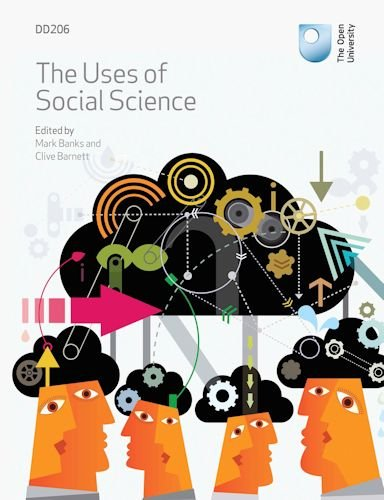 9781848734746: The Uses of Social Science: 1