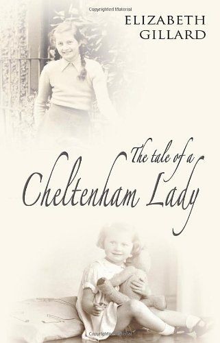 The Tale of a Cheltenham Lady
