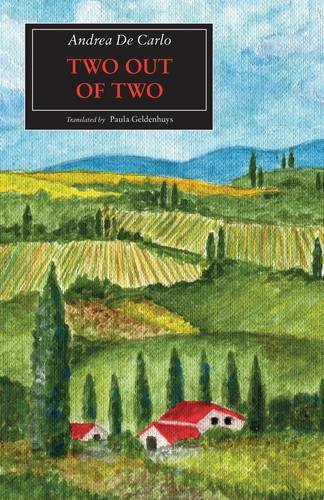 9781848762312: Two Out of Two (Troubador Storia)