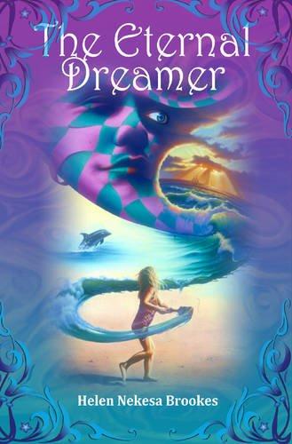 9781848762954: The Eternal Dreamer