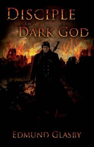 9781848763708: Disciple of a Dark God
