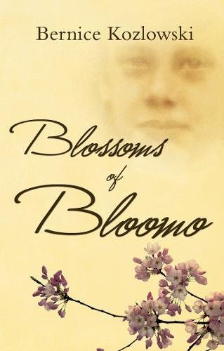 9781848764187: Blossoms of Bloomo