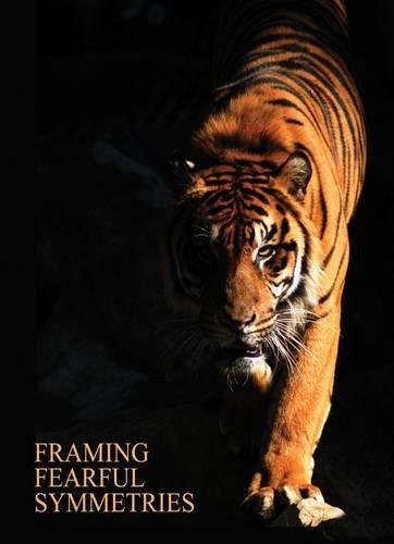 9781848765764: Framing Fearful Symmetries