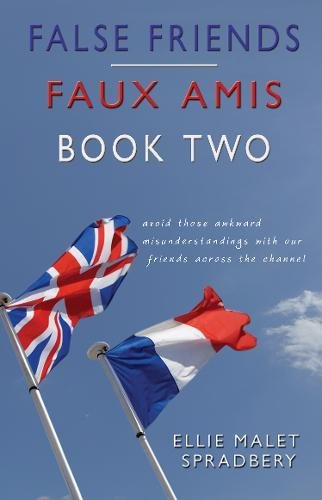 9781848766020: False Friends: Book Two