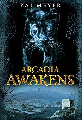 9781848770089: Arcadia Awakens