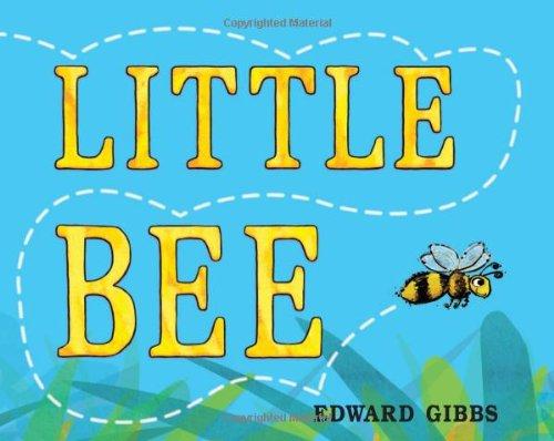Little Bee: Gibbs, Edward