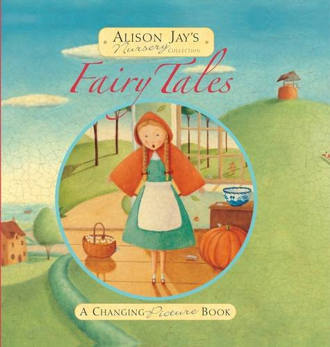 9781848771284: Alison Jay's Fairytales