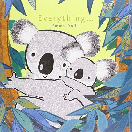 9781848771758: Everything
