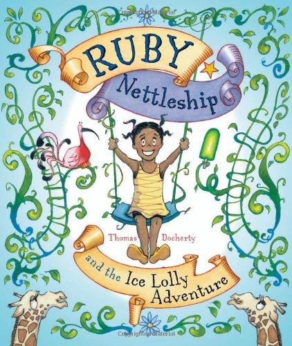 9781848774032: Ruby Nettleship