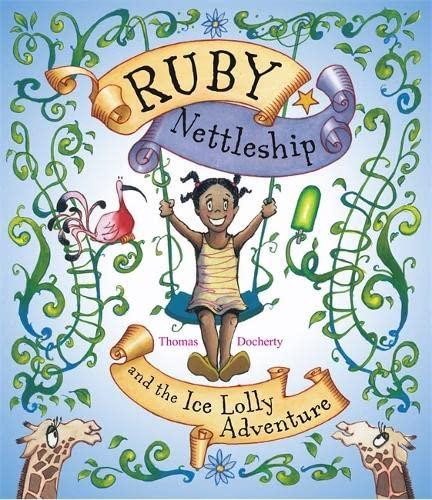 9781848774094: Ruby Nettleship
