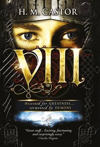 VIII: Castor, H. M.