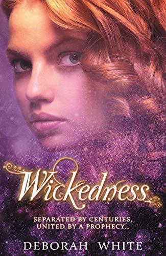 9781848775312: Wickedness