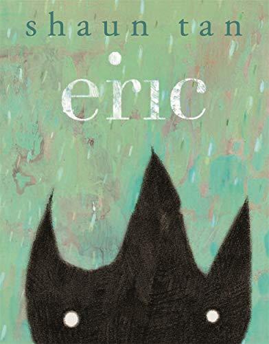 9781848775879: Eric