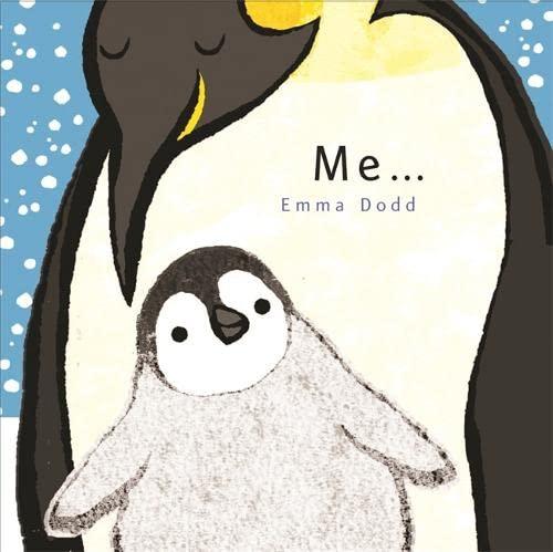9781848778146: Me... (Emma Dodd Series)