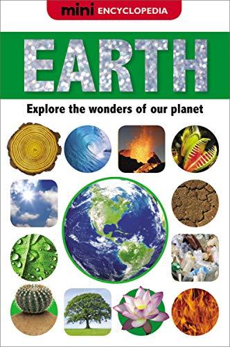 9781848797604: Earth (Mini Encyclopedias)