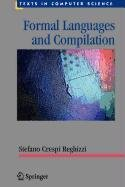 9781848820562: Formal Languages and Compilation