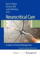 9781848820777: Neurocritical Care