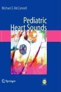 9781848821682: Pediatric Heart Sounds