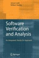 9781848822511: Software Verification and Analysis: An Integrated, Hands-On Approach