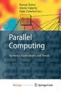 9781848824171: Parallel Computing