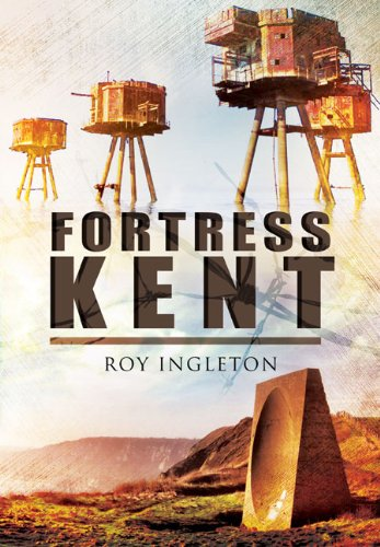 9781848848887: Fortress Kent