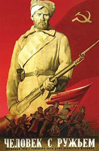 9781848850095: Soviet Cinema: Politics and Persuasion Under Stalin (KINO - The Russian Cinema)