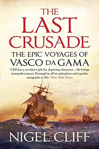 9781848870178: Last Crusade