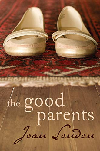 9781848870239: The Good Parents