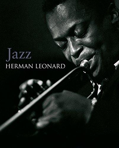 9781848870741: Jazz