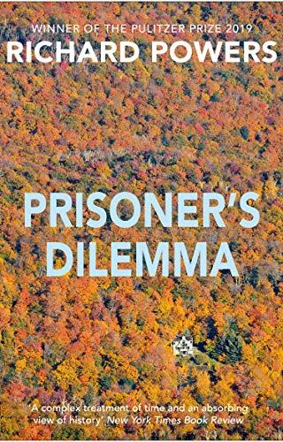 9781848871410: Prisoner's Dilemma