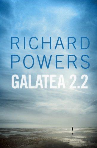 9781848871441: Galatea 2.2