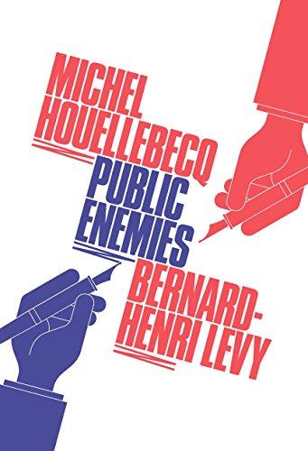 9781848871595: Public Enemies