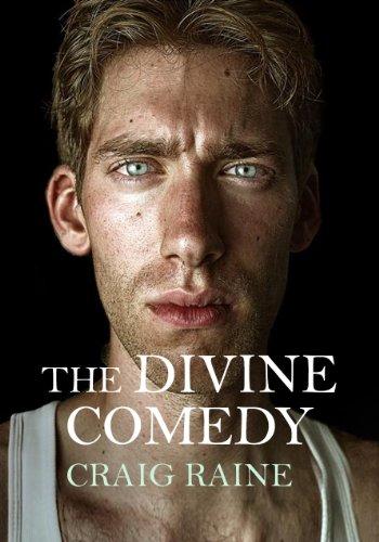 9781848872837: Divine Comedy