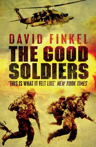 9781848873278: The Good Soldier