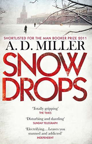 9781848874534: Snowdrops