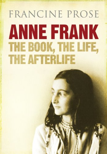 9781848874909: Anne Frank: The Book, the Life, the Afterlife