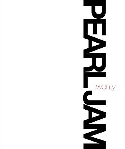 9781848874930: Pearl Jam Twenty
