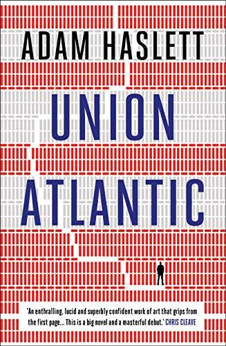 9781848874985: Union Atlantic
