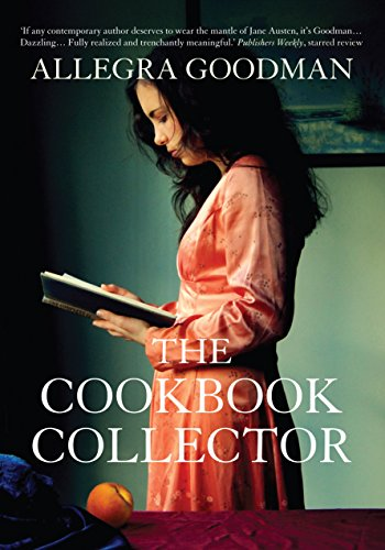 9781848875395: The Cookbook Collector