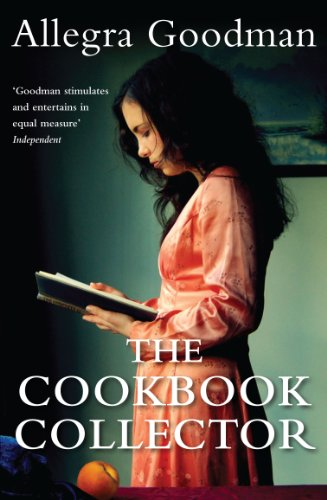 9781848875401: Cookbook Collector