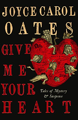 9781848875647: Give Me Your Heart