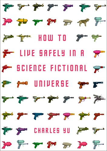 9781848876804: How to Live Safely in a Science Fictional Universe