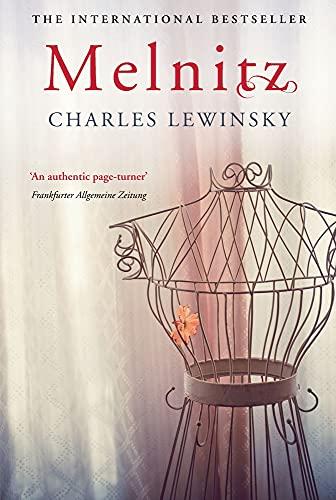 Melnitz: Lewinsky, Charles