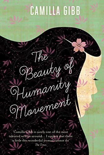 9781848877931: Beauty of Humanity Movement