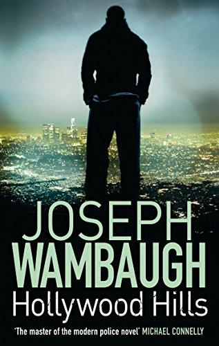 Hollywood Hills: Wambaugh, Joseph